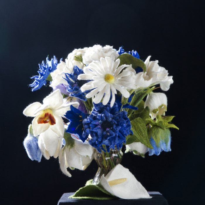 Blütezeit (2) - Kopie